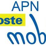 APN Poste Mobile