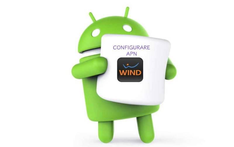 APN Wind