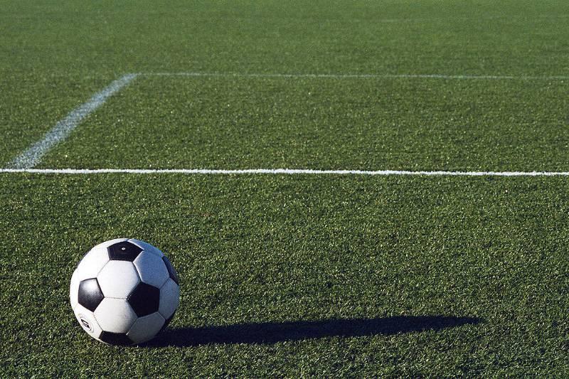 migliori siti internet per vedere il calcio in streaming