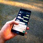 Le cinque migliori app per chattarein anonimo