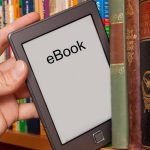 Migliori siti per scaricare ebook