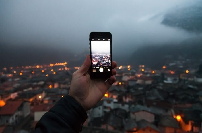 Immagine smartphone royalty free_800x534