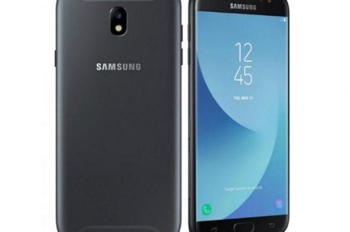 recensione-samsung-galaxy-j7_800x600