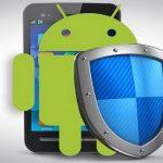 I migliori antivirus per smartphone Android