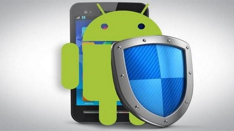 migliori applicazioni antivirus android