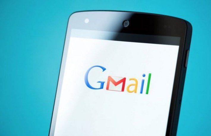 come recuperare le credenziali di gmail