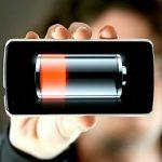 Battery Case vs Power Bank: qual è il modo migliore per ricaricare lo smartphone in mobilità?