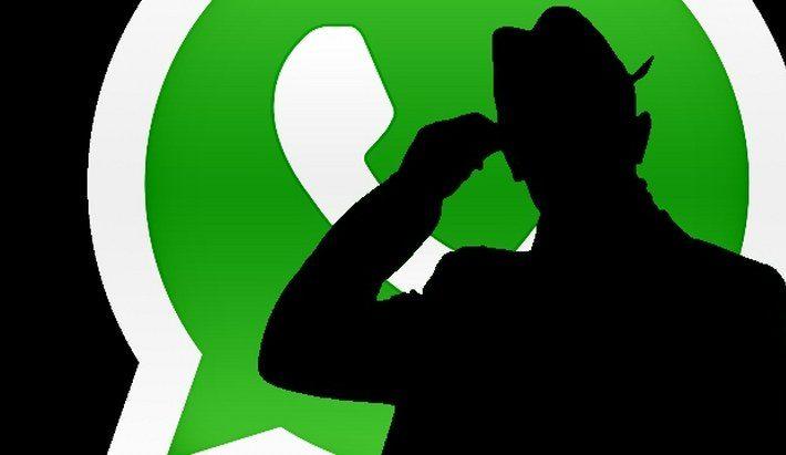 intercettare whatsapp con investigatore privato