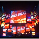 nergy_saving_full_color_indoor_led_video_wall_rental_for_stage_background_800x571