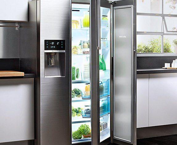 frigorifero samsung come mai non funziona