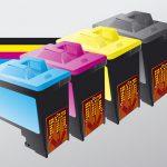 Come risparmiare sulle cartucce per stampanti hp