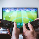 Cavi di rete: scegliere quello giusto fa la differenza, soprattutto per i gamers