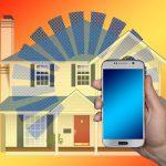 Come rendere la propria casa smart