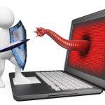 Come scegliere un partner affidabile per la rimozione dei virus su pc