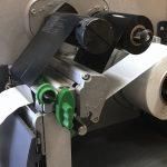 Cosa sono le stampanti termiche e come funzionano