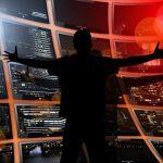 L'importanza di un videowall in una sala di controllo