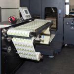 Come scegliere stampanti per etichette giuste per la propria attività