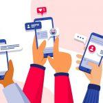 Sicurezza informatica e smartphone: quando serve usare un antivirus?