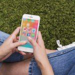 iPhone: caratteristiche tecniche e informazioni utili