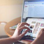 Mobile e SEO: i tool indispensabili