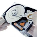 Come eliminare definitivamente i file